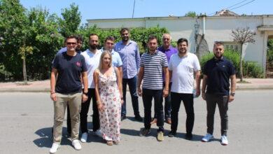 Photo of Στο συνεταιρισμό «Ενιπέα» στο Ευύδριο Φαρσάλων ο πρόεδρος της ΟΝΝΕΔ
