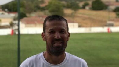 Photo of Ο Κώστας Ακρίβος στο πλευρό του Φώτη Πλίτση στην Αμπελιά!