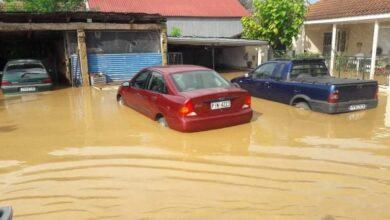"Photo of Ολόκληρη η απόφαση για τους πλημμυροπαθείς από τον ""Ιανό"": Τι προβλέπει για τις αποζημιώσεις για όλες τις περιπτώσεις"