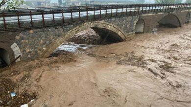Photo of «Αναγκαία η κατασκευή φραγμάτων στους παραποτάμους της ευρύτερης περιοχής των Φαρσάλων και της Καρδίτσας και ιδιαίτερα στον ποταμό Ενιπέα»