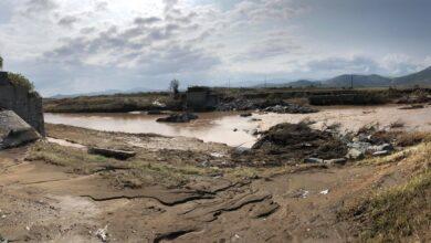 """Photo of """"Ιανός"""": Εννέα προτάσεις για να ανακάμψουν τα Φάρσαλα"""