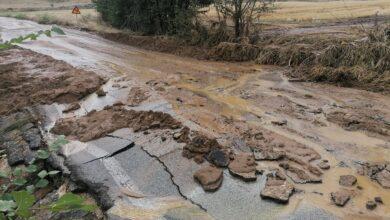 Photo of 2,7 εκατ. επιχορήγηση του ΥΠ.ΕΣ. στον Δήμο Φαρσάλων